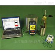 Ivf冷却特性测试仪上海川奇优势现货供应