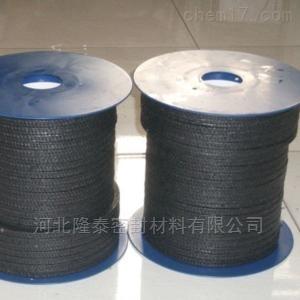 厂家批发直销高温高压石棉盘根石棉橡胶盘根