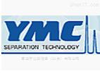 YMC-BioPro离子交换填料
