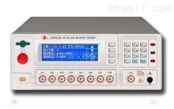 CS9911BS耐压测试仪