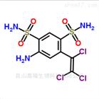 氯舒隆|60200-06-8|优质抗吸血虫原料药