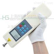 1公斤 5公斤 10公斤20公斤手持式数显测力仪