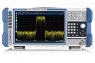 聚源FPL1000信號與頻譜分析儀