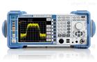聚源FSL3/6/18頻譜分析儀