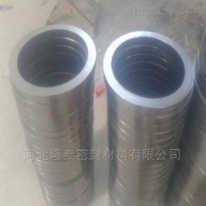 石墨填料环 增强填料 环耐磨损耐高温批发