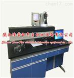 XR-WYZ10型微机影像型钢直尺检定台