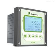 greenprima 8200P進口在線pH分析儀