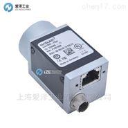 BASLER摄像头ACA1600-20GC技术参数