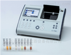 LOVIBONDET99730U多參數水質測定儀
