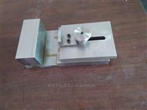 瓷砖剪切拉伸夹具试验装置用途