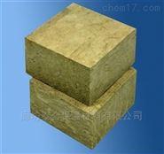 河北岩棉板 岩棉管生产厂家