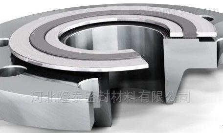 高强金属缠绕垫 耐腐蚀 优质量低价格