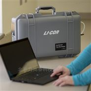 LI-7815 高精度CO2/H2O分析仪