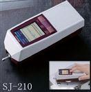 178系列-便携式表面粗糙度测量仪