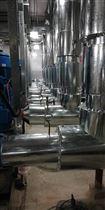 暖气管道保温施工队包工包料