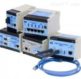 MTL信号隔离器常用的选型数据