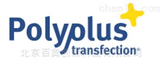Polyplus国内代理