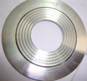 法兰齿形垫DN32PN160生产厂家