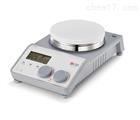 DLAB大龙数控定时加热型磁力搅拌器