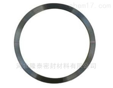 碳钢齿型垫,金属齿型 垫供货厂家
