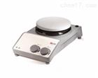 DLAB大龙标准加热型磁力搅拌器