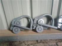 手动铁皮保温设备撸子剪子销售