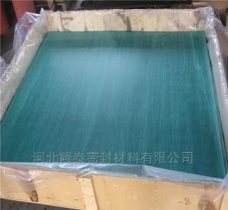 石棉橡胶板 无石棉密封板垫供应直批