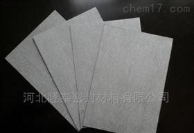 耐高温隔热黑色绿色耐油纸板垫石棉橡胶板