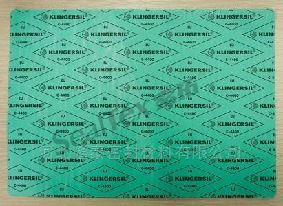 耐油防滑石棉橡胶板*耐磨