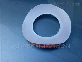 耐腐蚀性较强的介质密封四氟包覆垫片