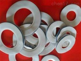 四氟包覆石棉垫圈/反应釜人孔垫