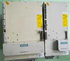 西门子840D伺服电源没有使能信号-当天修复