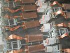 刚体双电刷集电器PB31-DD-II-800A