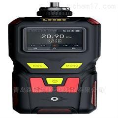 LB-MS4X多氣體分析儀——小常談儀器