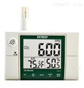 美国EXTECH CO230壁装式CO2监测仪
