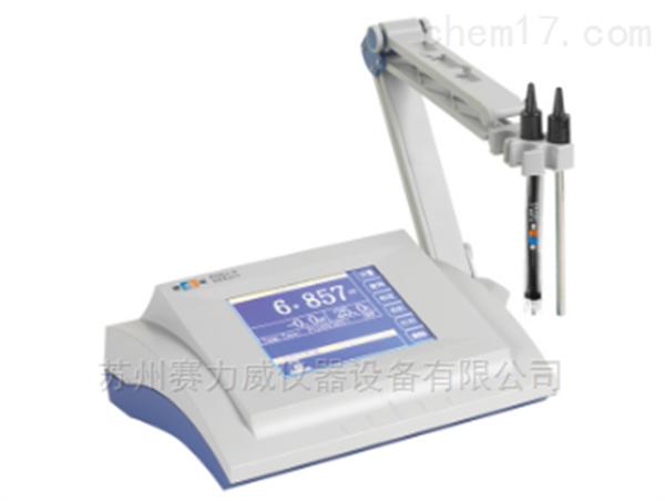 精科COD-571型化學需氧量測定儀