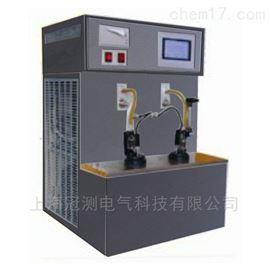GC-0248A全自动冷滤点测定仪