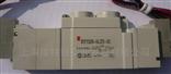 SMC电磁阀VSA4420-03 合肥总经销处理价