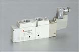 SMC电磁阀VSA4430-04 上海代表处现货