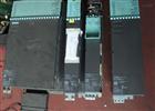 西门子S120伺服驱动器亮红灯(当天修复)