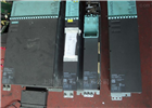 6SL3121-2TE21-8AA3/驅動模塊專業維修