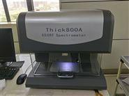 金属镀层厚度测定仪器