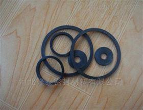 密封圈垫片 防滑防震橡胶垫 耐高温