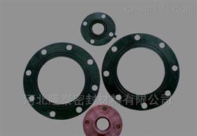 定制阻燃耐高温橡胶垫片减震氯丁橡 胶 垫片