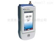 上海雷磁JPBJ-609L型便携式溶解氧测定仪