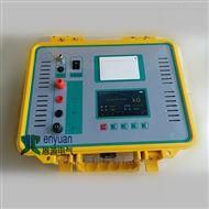YSB823A1变压器直流电阻快速测试仪