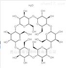α-环糊精 增溶剂原料