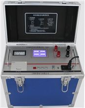 ZZC-50A 变压器直流电阻快速测试仪优质供应