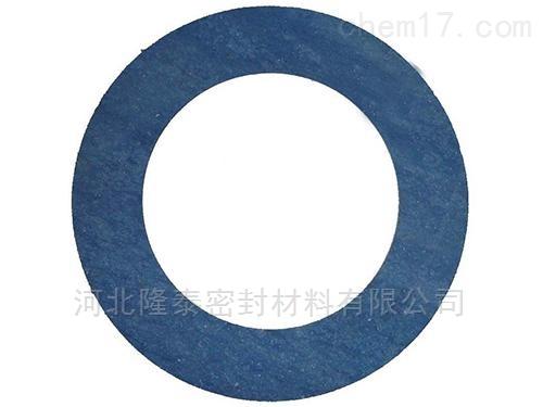 石棉垫 环保非石棉橡胶密封垫片垫圈