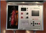ZZ-3A变压器直阻速测仪优质供应
